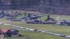 Fa-18 at Meiringen for the WEF 2018 (brutus_ch) Tags: wef wef18 wef2018 meiringen meiringenairbase fa18 fa18hornet hornet swissairfoce schweizerluftwaffe schweiz switzerland jets afterburner