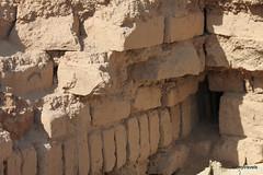 Borsippa Ziggurat (6).jpg (tobeytravels) Tags: borsippa iraq birsnimrud sumarian ziggurat towerofbabel akkadian nabu marduk sumer seleucid josephus cuneiform nabuchadrezzar birs xerxes