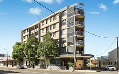 23/102-110 Parramatta Road, Homebush NSW