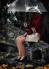 La tristeza, una emoción que nos acompaña - Amparo García Iglesias (Amparo Garcia Iglesias) Tags: la tristeza emocion articulo revista grada fotos photos amparo garcia iglesias daño