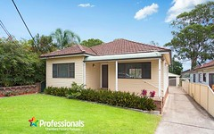 14 Eastern Avenue, Revesby NSW