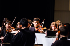 F61B5134 (horacemannschool) Tags: holidayconcert md music hm horacemannschool