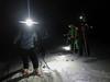 IMG_9362.jpg (Michele Ferrero) Tags: cimabosco notturna scialpinismo valdisusa