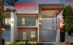 6 McIntosh Avenue, Padstow Heights NSW