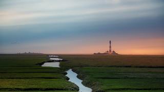 Leuchtturm Westerheversand.jpg