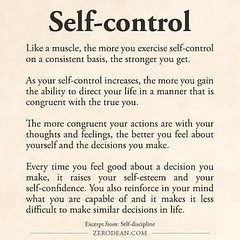 Self—control. (tjetjev_gorbatjev@yahoo.co.id) Tags: muscle fitnessmotivation coffee thoughtoftheday quotes pictures sayings life quote inspired enlightenment hustle inspirationalquotes motivational motivated flickr live control poems love inspirational motivationalquotes poets self gain wisdom travel