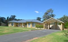 Lot 8 477 Wee Jasper Road, Tumut NSW