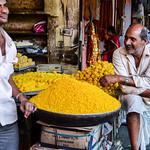 Jaipur, Rajasthan thumbnail