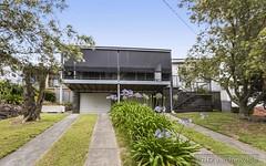 7 Collarena Crescent, Kahibah NSW