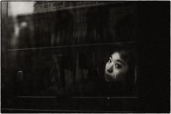 ((Jt)) Tags: jtinseoul street photography streetphotography blackandwhite monochrome snapseed olympuscamera 17mm28 korea asia koreangirl seoul iksan documentaryphotography micro 43s