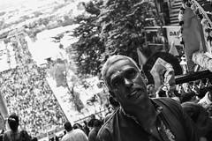 (ZiJian Yap (yzjames)) Tags: photographyoftheday photography photographer street streetlife streetphotographer streetphotography documentary documentaryphotography thaipusam bnw blackandwhite monochrome personalphotography