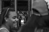 Tributo ao Sabotage_Leu Britto-248 (Jornalista Leonardo Brito) Tags: rap música festival sabotage favela periferia quebrada maconha cachaça tati botelho codinome shil realidade cruel