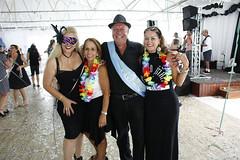 Pessoa Idosa Baile Carnaval 09 02 18 Foto Ricardo Oliveira (2) (prefbc) Tags: pessoa idosa carnaval baile melhor idade 3ªidade