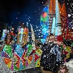 Carnaval Vendrell 2018 (33) thumbnail