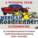 luxemburg2018