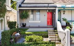 3 Theodore Street, Balmain NSW