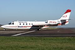 pr-omx ww2 egkb (Terry Wade Aviation Photography) Tags: ww24 egkb