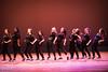 DSC_7106 (Joseph Lee Photography (Boston)) Tags: boston dance dancephotography hiphop bostonuniversity bboy breakdance