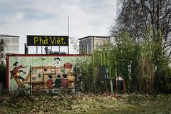 Pho Viet (hansekiki) Tags: bremen walle hafen zeissmakroplanart50mm makroplanar502ze makroplanart250 ze canon 5dmarkiii