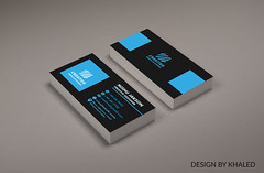 Professional Business Card (graphicpointbd) Tags: abstract art blackandwhite blue bluebusiness businesscard card clean color colorful cool corporate creative divergent elegant minimal new personal printtemplate professional proposal red shape studio stylish template visitingcard