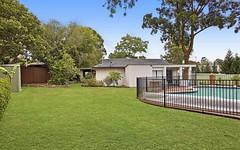14 Doyle Place, Baulkham Hills NSW
