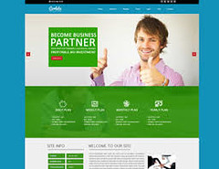 best hyip template (hyiptemplate) Tags: best hyip template