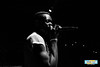 Chameleone-Justkas-38 (amani.festival) Tags: goma kivu nyiragongo rdcongo amani chanter danser ensemble entrepreuneuriat festival musique paix vivre
