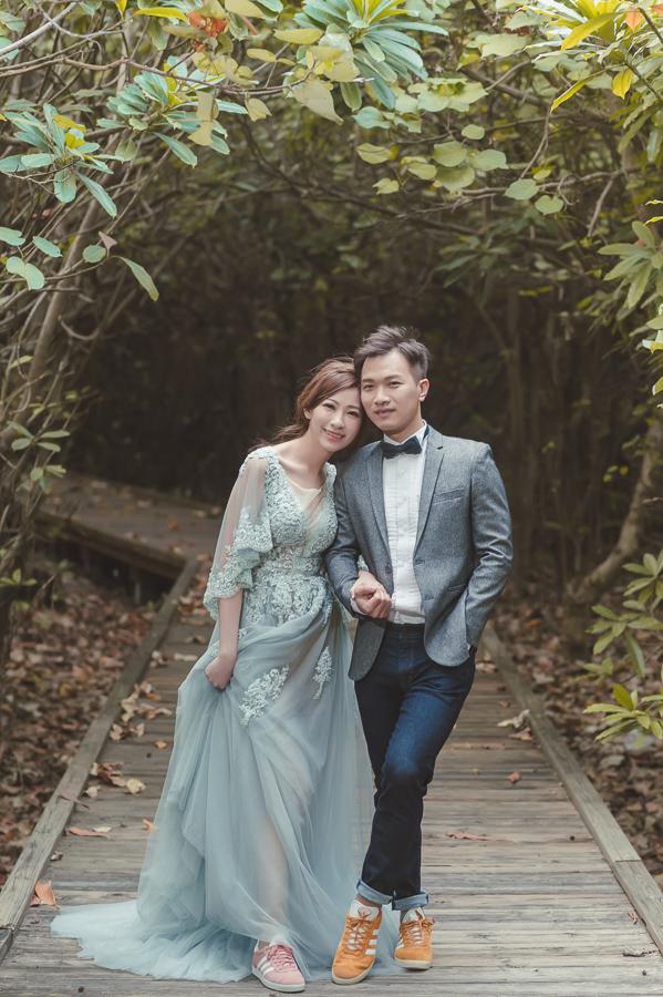 40398499321 d45e61d6d6 o [台南自助婚紗] Jaren&Connie