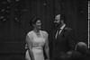 greg_rosie_wed_hi_292 (cambo_estate) Tags: camboestate fife kingsbarns scotlandwedding wedding weddingphotography fifeweddingphotography gregrosie scotland uk