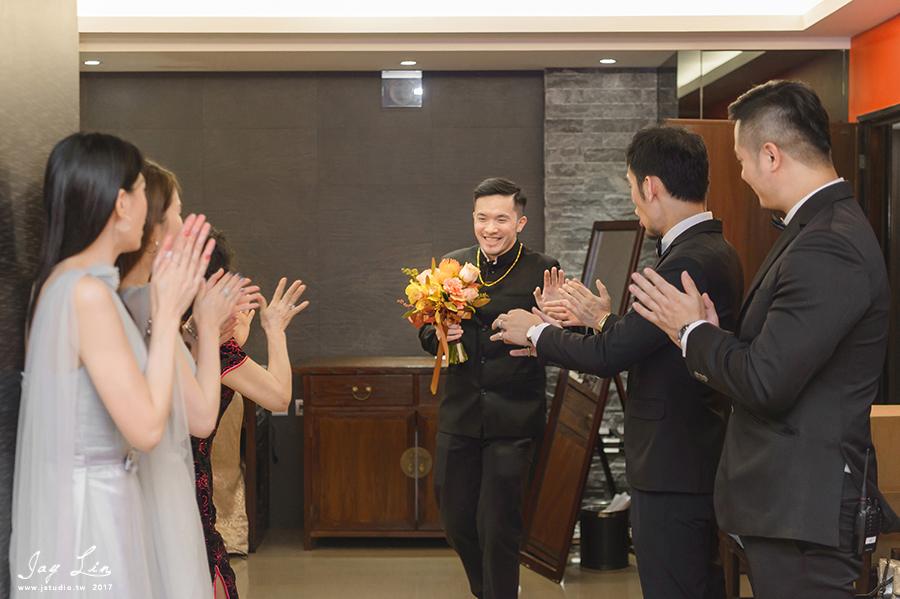 婚攝 台北和璞飯店 龍鳳掛 文定 迎娶 台北婚攝 婚禮攝影 婚禮紀實 JSTUDIO_0083