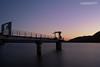 Lake Bellfield @ Dusk (cameron_sweeney) Tags: au aus australia australian batis bushwalk dusk gpt gariwerd gate grampiansnationalpark grampianspeakstrail hallsgap hiking inlandwater jetty lake lakebellfield landscape lastlight longexposure nationalpark photography sky sony sonya7r sunset thegrampians twilight vic victoria water zeiss zeissbatis18mmf28 zeissbatis2818 a7r batis2818 carlzeiss wwwcameronsweeneycomau