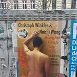 Berlin, March 2017 thumbnail