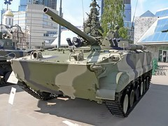 "BMP-3 4 • <a style=""font-size:0.8em;"" href=""http://www.flickr.com/photos/81723459@N04/40475370611/"" target=""_blank"">View on Flickr</a>"