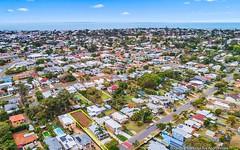 Lot 2/157 Blackwood Road, Manly West QLD