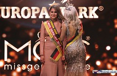 miss_germany_finale18_2080 (bayernwelle) Tags: miss germany wahl 2018 finale 24 februar europapark arena event rust misswahl mister mgc corporation schönheit beauty bayernwelle foto fotos christian hellwig flickr schärpe titel krone jury werner mang wolfgang bosbach soraya kohlmann ines max ralf klemmer anahita rehbein sarah zahn rebecca mir riccardo simonetti viola kraus alena kreml elena kamperi giuliana farfalla jennifer giugliano francek frisöre mandy grace capristo famous face academy mode fashion catwalk red carpet