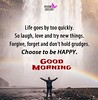 Good morning everyone Thought for the Day #livelife #laugh #forgive #forget #dontholdgrudges #commercial #cleaning #company #office #cleaningservices #melbourne #cbd (Spiffy Clean) Tags: livelife laugh forgive forget dontholdgrudges commercial cleaning company office cleaningservices melbourne cbd