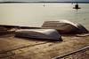 Barcos (Raoni Coriolano) Tags: 2016 bahia itaparica julho nordeste raonicoriolano salvador tour tourism touriste travel trip turismo viagem barcos boats sunset pôrdosol