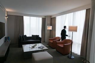 HotelX-BestofToronto-007