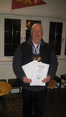 "Roy Shipway - Angling Trust Specimen Award Medals • <a style=""font-size:0.8em;"" href=""http://www.flickr.com/photos/113772263@N05/40626561442/"" target=""_blank"">View on Flickr</a>"