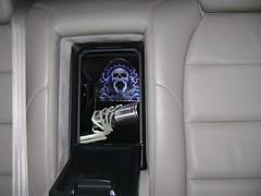 20070228-trunk 4