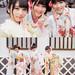 乃木坂46 画像31