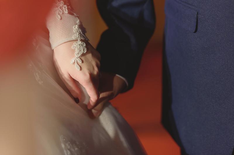 Even more,徐徐兒,新祕恩恩,煙波飯店,煙波飯店婚宴,煙波飯店婚攝,主持Nina,新竹婚攝,MSC_0081