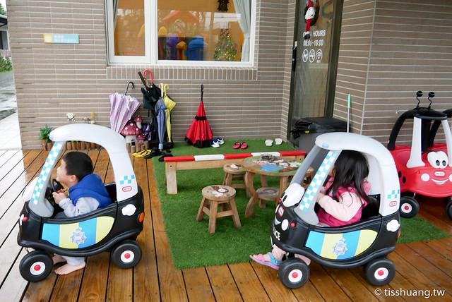 童趣樂園民宿-1170067