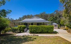 6 Hoddle Close, Conjola Park NSW
