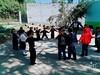 Abatir el rezago educativo y la deserción escolar y de figuras educativas son metas del Conafe en 2018 (Noticias de la Política Nacional y Educación) Tags: conafe consejo nacional fomento educativo sep michoacán