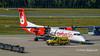 D-ABQA  De Havilland Canada DHC-8-400 - Air Berlin (Peter Beljaards) Tags: dabqa airberlin dehavillandcanadadhc840 dash8 turboprop neu eddn nikon nuremberg germany