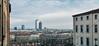Lyon-Panorama-03 (nobru2607) Tags: xt2 zhongyi turbolensii supertakumar m42 85mm panorama urbanlandscape