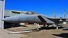 MDD F-15A-20-MC Eagle n° 441/A362 ~ 77-0150 / ST (Aero.passion DBC-1) Tags: yanks air museum chino ca dbc1 david biscove aeropassion usa aviation avion plane aircraft collection airmuseum muséedelair mdd f15 eagle ~ 770150