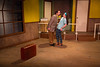 2016-03-15 Barefoot in the Park - Show Photos 33 (broadwaywesttheatrecompany) Tags: broadwaywesttheatrecompany broadwaywest barefootinthepark fremont 2016