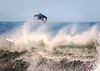 D504355_16_01_2018_Superman (John_Armytage) Tags: ocean waves nikon warriewoodbeach warriewood surf surfer surfing beach bigwave johnarmytage nikond500 australia northernbeaches manlydaily telegraph